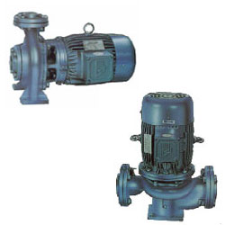 Company : Drainage , Sanitary System and Plumbing : Crompton Greaves Water Pump