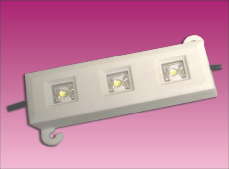 Company&nbsp;:&nbsp;Wiring and Electrical fitting&nbsp;:&nbsp;Wipro LED Lights