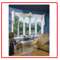 Company : Windows : Plasowin uPVC Windows
