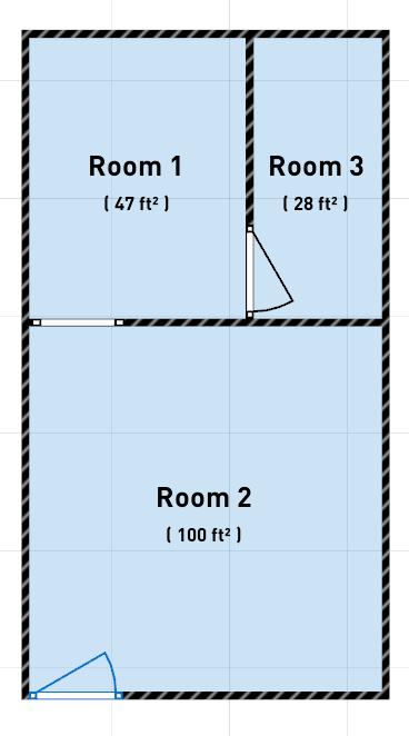 Calculation Of Rcc Amp Slab Area Marterial Rquired Fr Rcc