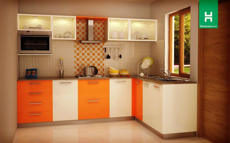 Any gud designer for modular kitchens in bangalore - Modular kitchen designers in bangalore ...