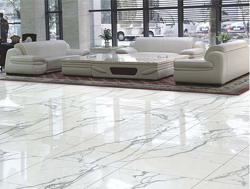 Vetrified tiles Which is best tiles for flooring in india