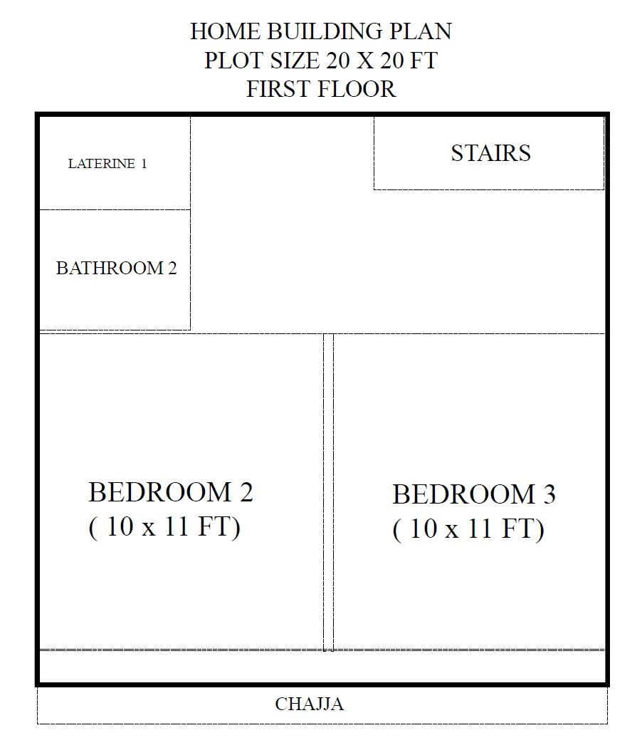 Plot Plan For My House Conns Bedroom Sets Plane Homes