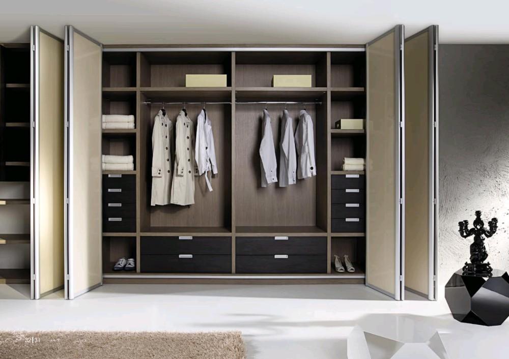 11 Ft Wardrobes Till Ceiling