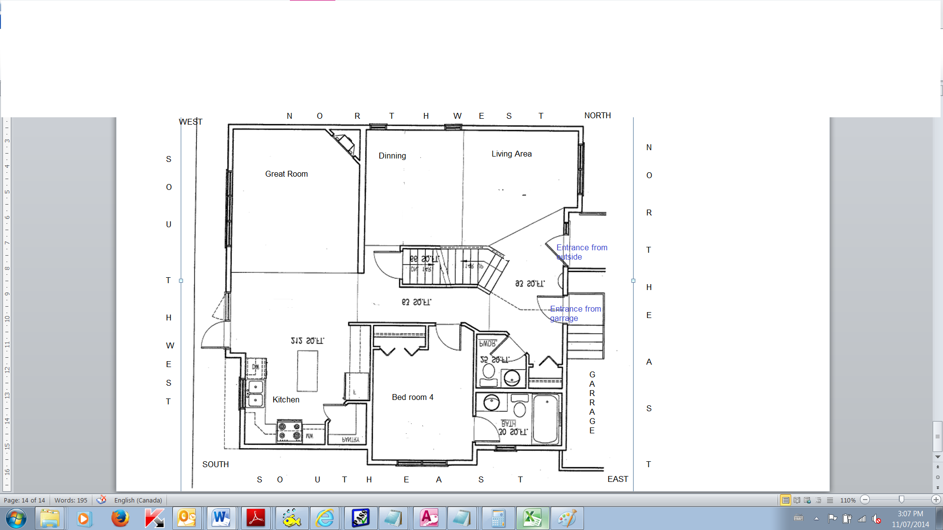 Main Best House Plan North And East on oxford houses, north india houses, north california houses, north field houses, north west houses, north cyprus houses, north florida houses, colonial boston houses, north eastern houses,
