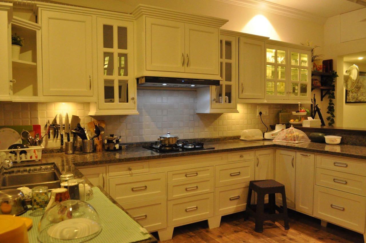 Approx estimate for interior design - Estimation and costing in interior designing ...