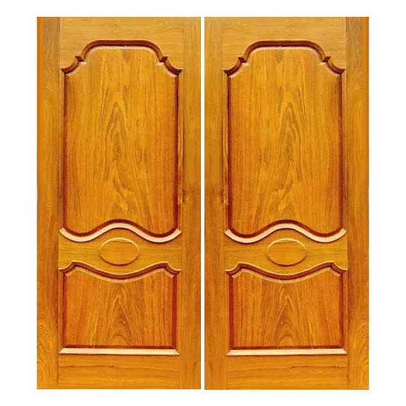 Front Door Designs | 576 x 576 · 55 kB · jpeg