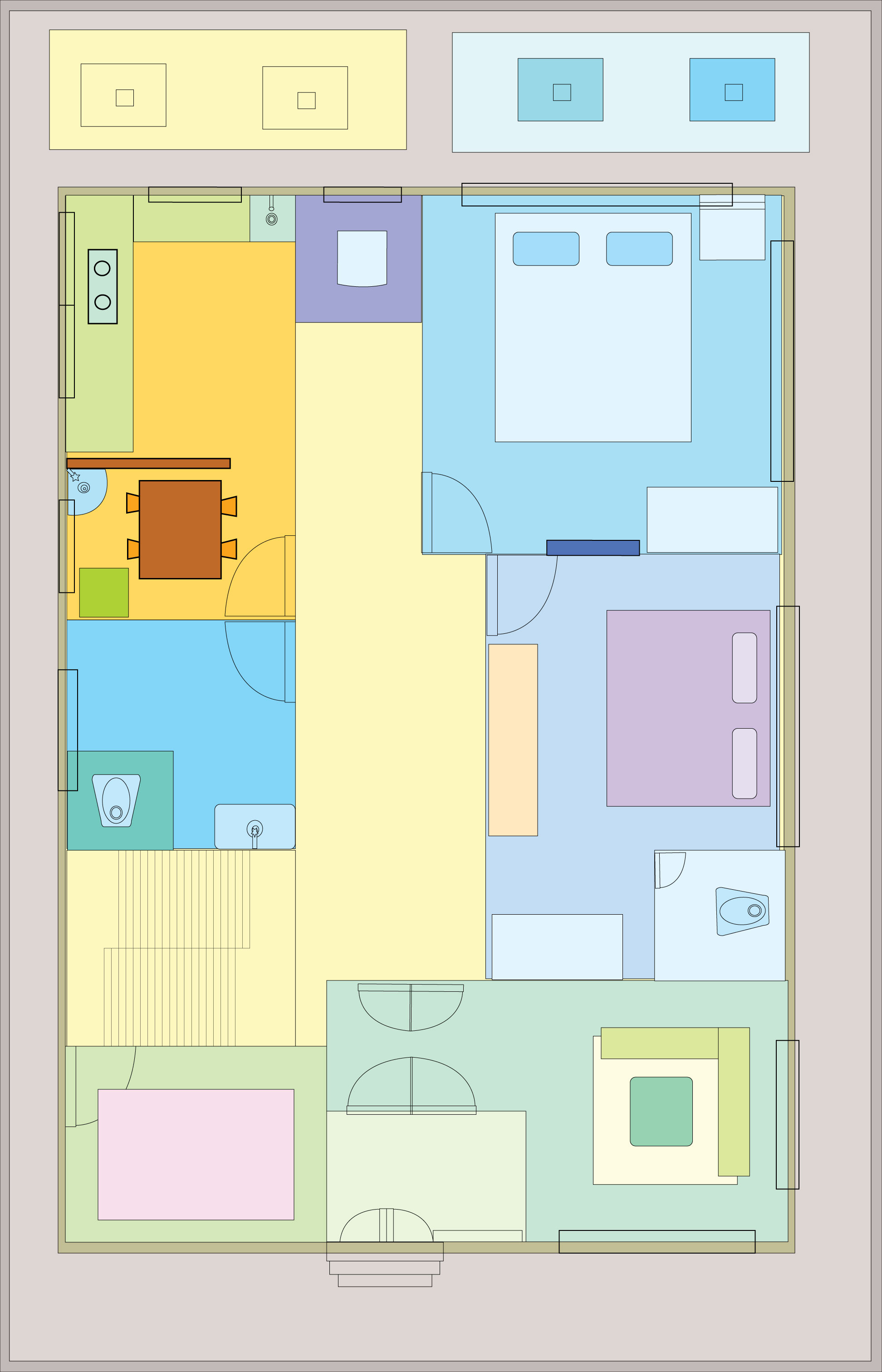 Floorplan Pritamkarkun Wed Apr 04 2012n