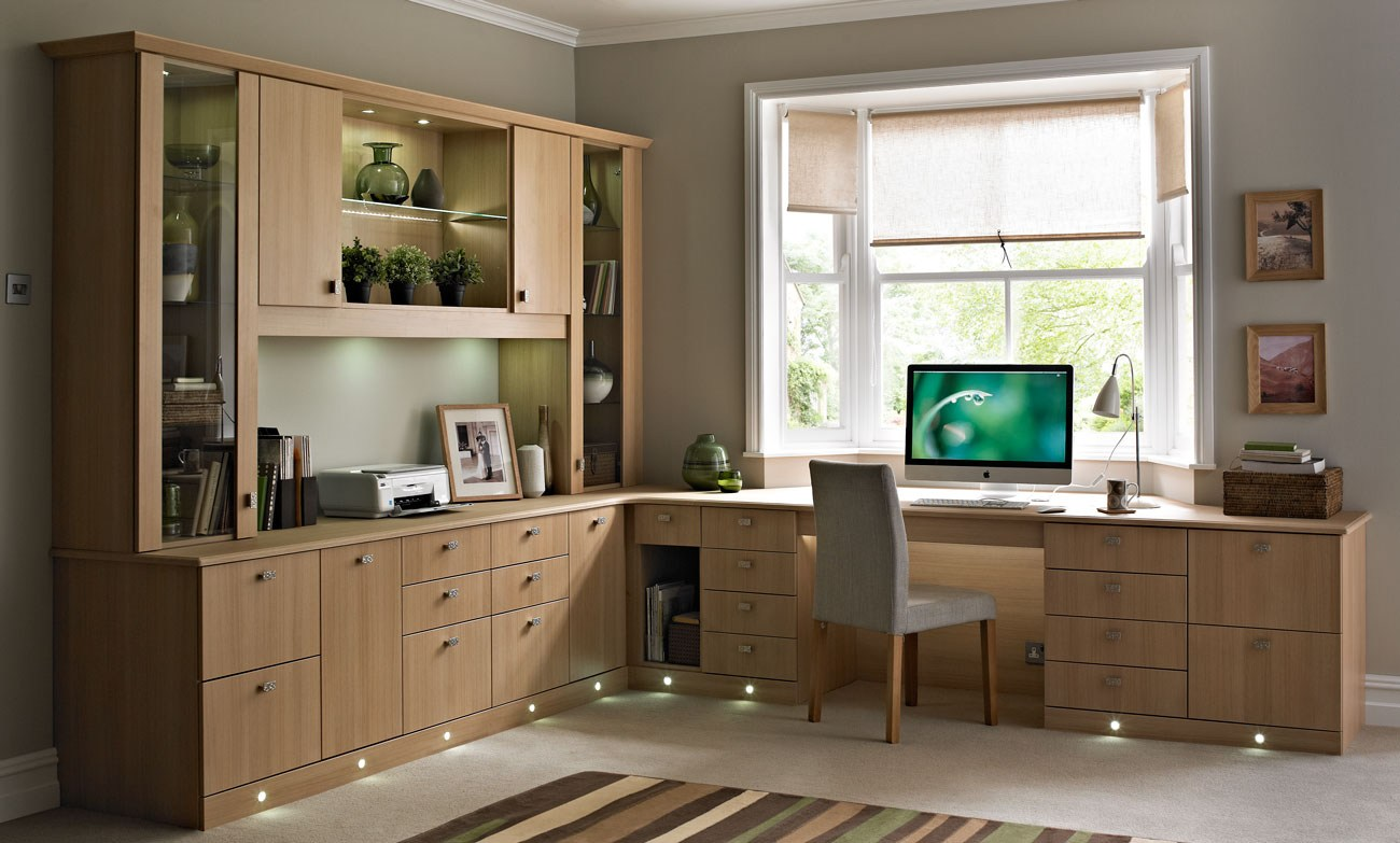 office interior design tips. home office interior designjpg on fri jun 12 2015 design tips