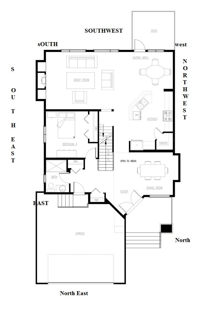 Northeast house plans 28 images plans to build for Northeast house plans