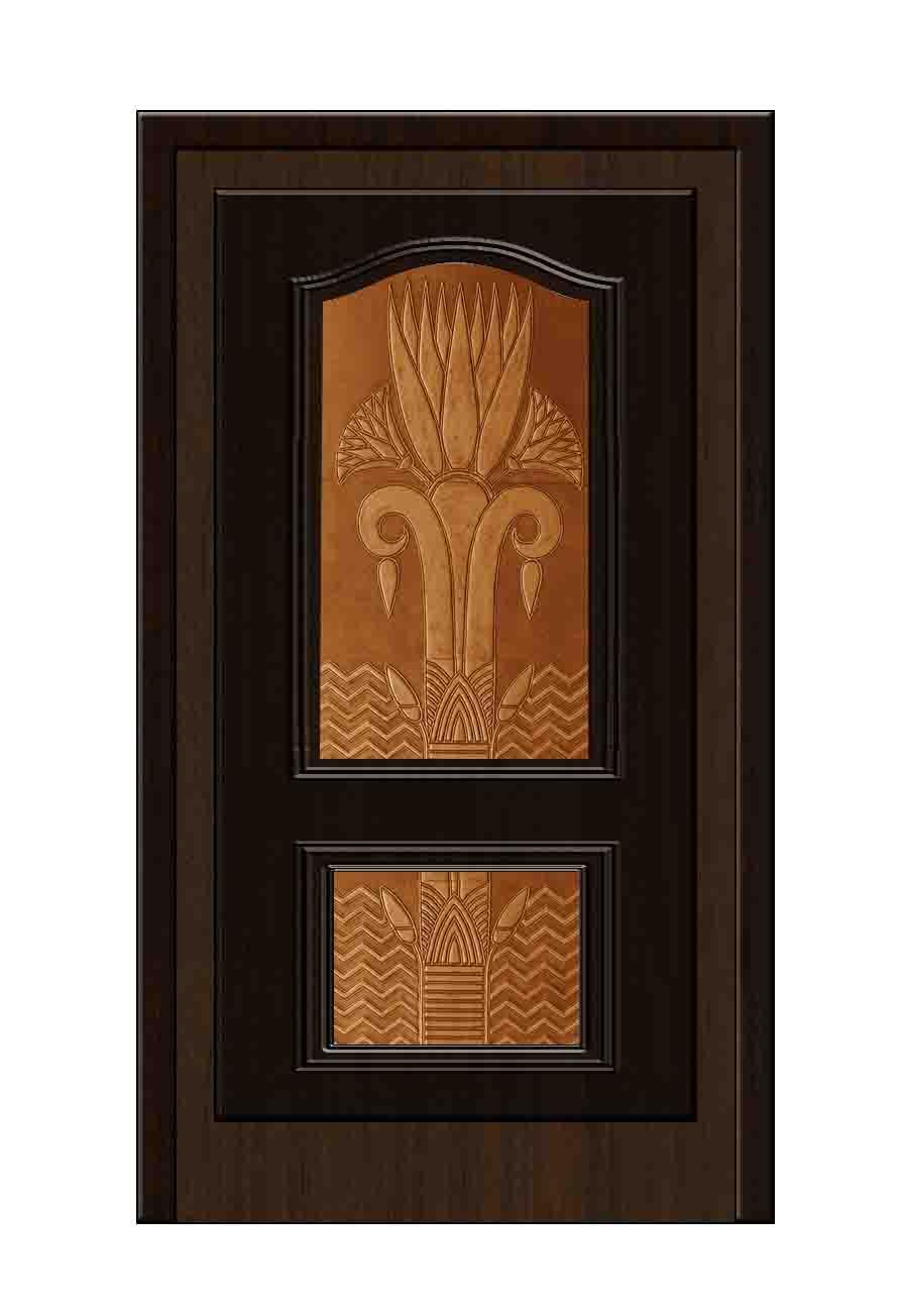 if anybody have good main door frame models pics prefer