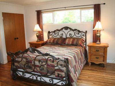 single wrought iron bed iron metal beds