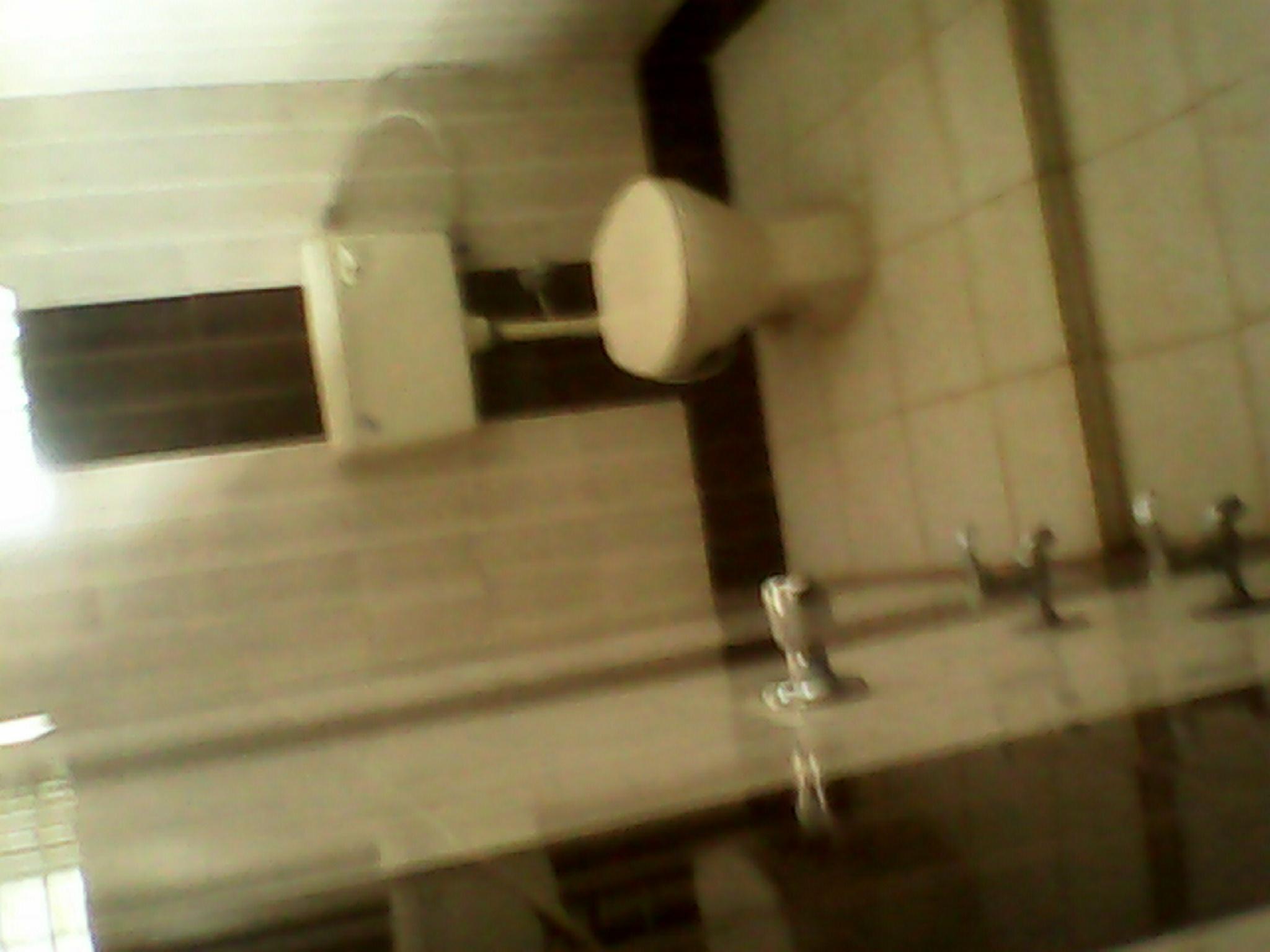bathroom photos