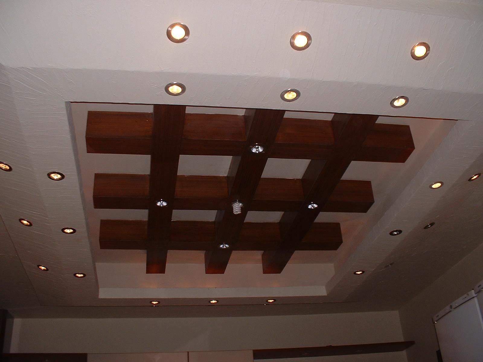 Ceiling Design Ideas ceiling design ideas 2016 screenshot False