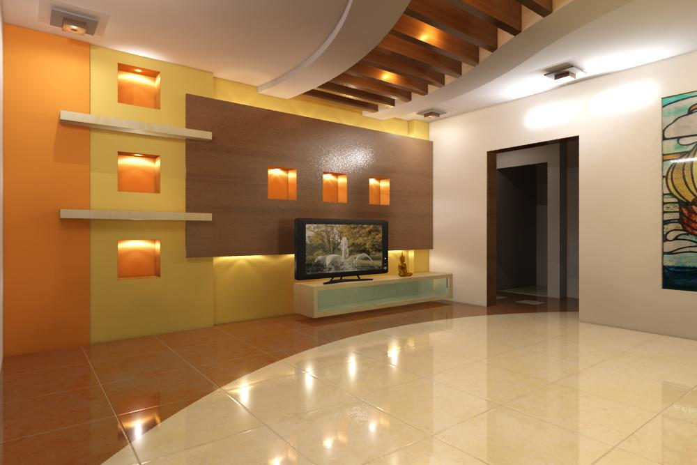 Colour Scheme For Living Room As Per Vastu 2015 Best Auto Reviews