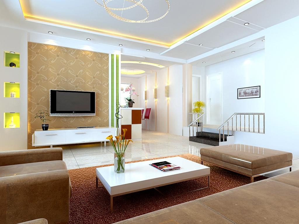 Simple Ceiling Designs For Living Room Simple Pop Ceiling Designs For Living Room House Decor