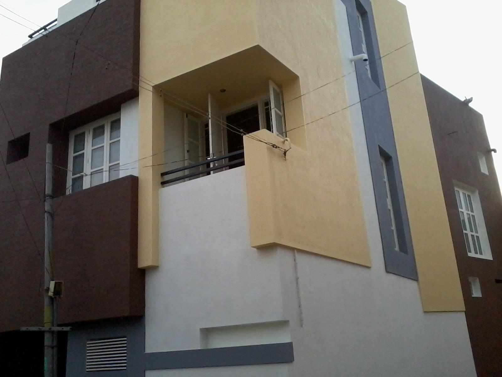 elitehomes constructions