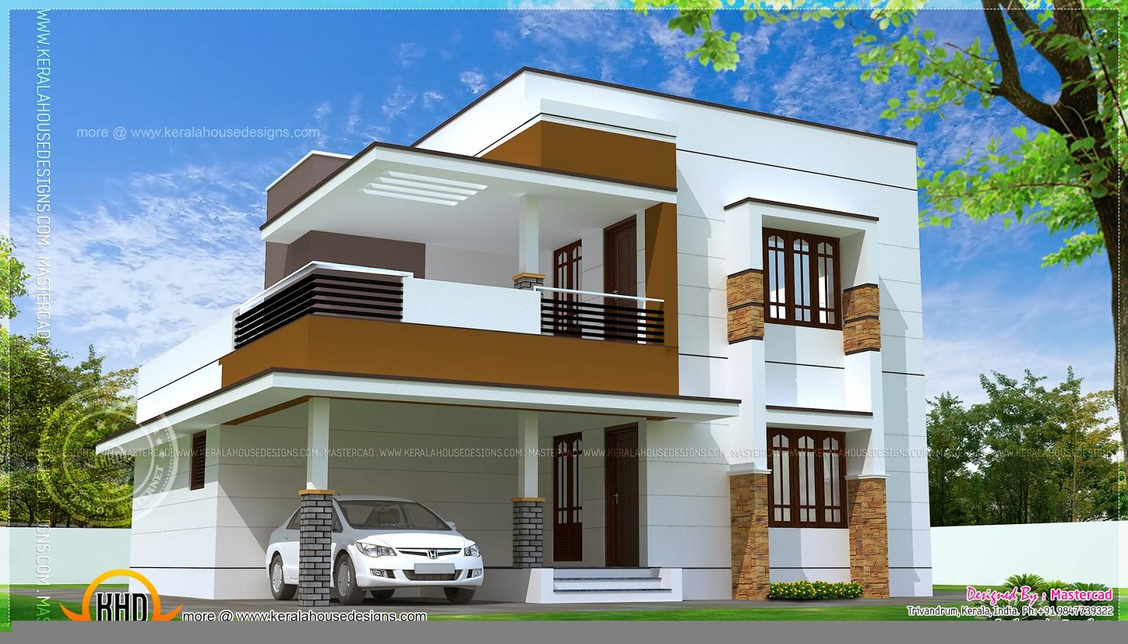 Ghar k liye achhi design gharexpert Naksha for house construction