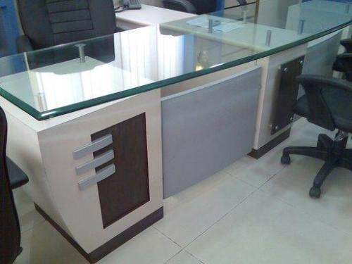table designs for office. office table design designs for g