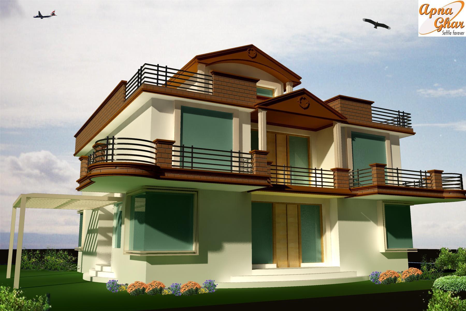 D View Home Design Edepremcom - Home 3d design