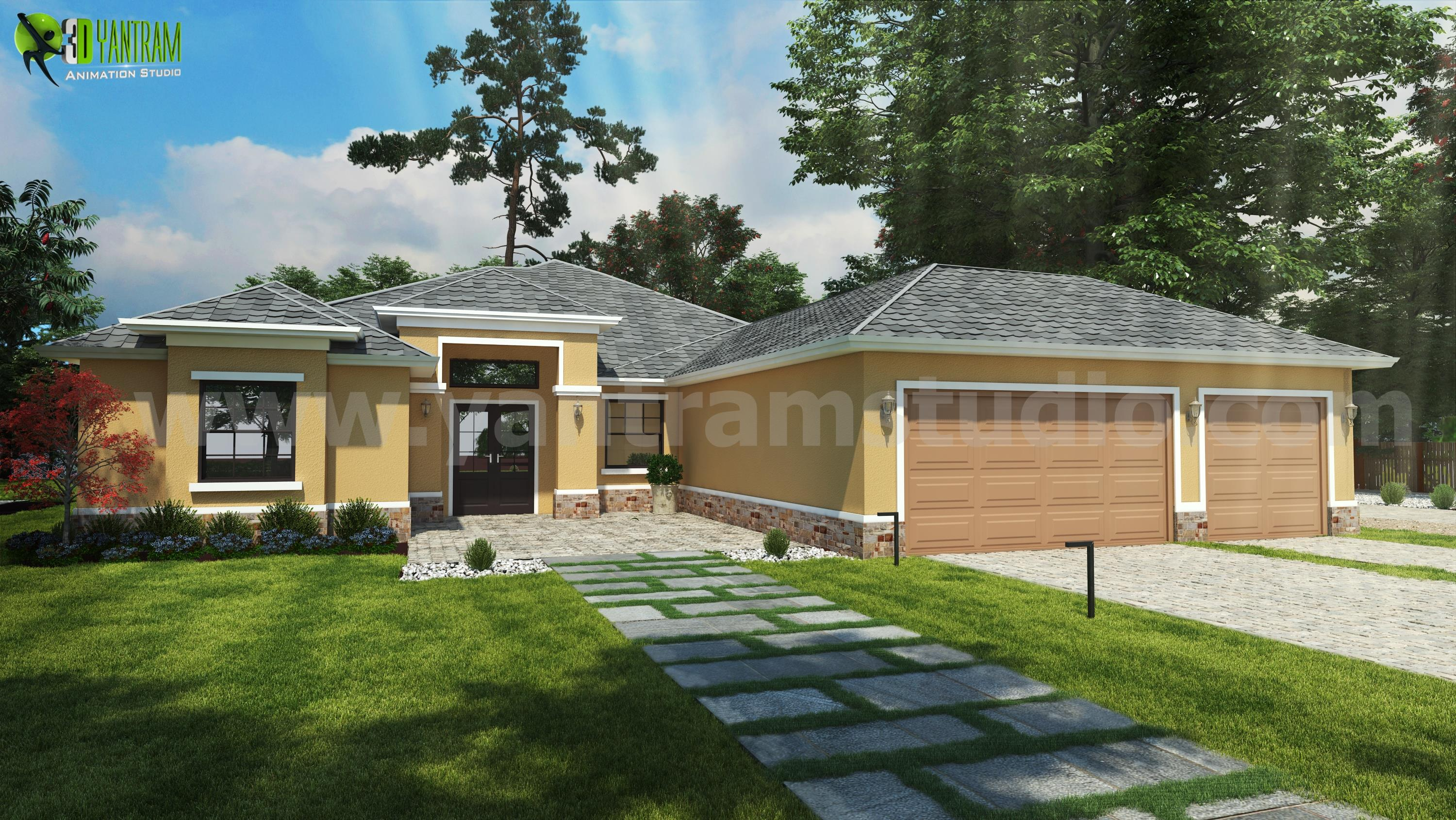 Small House Design Ideas Front....