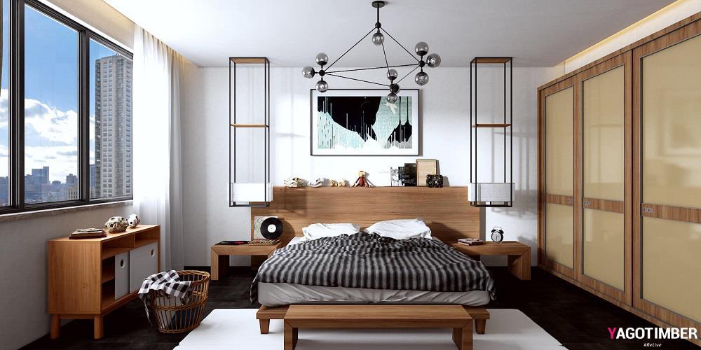 Get Ravishing Interior Design ....