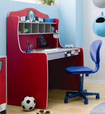 Kids Study Table Design Gharexpert
