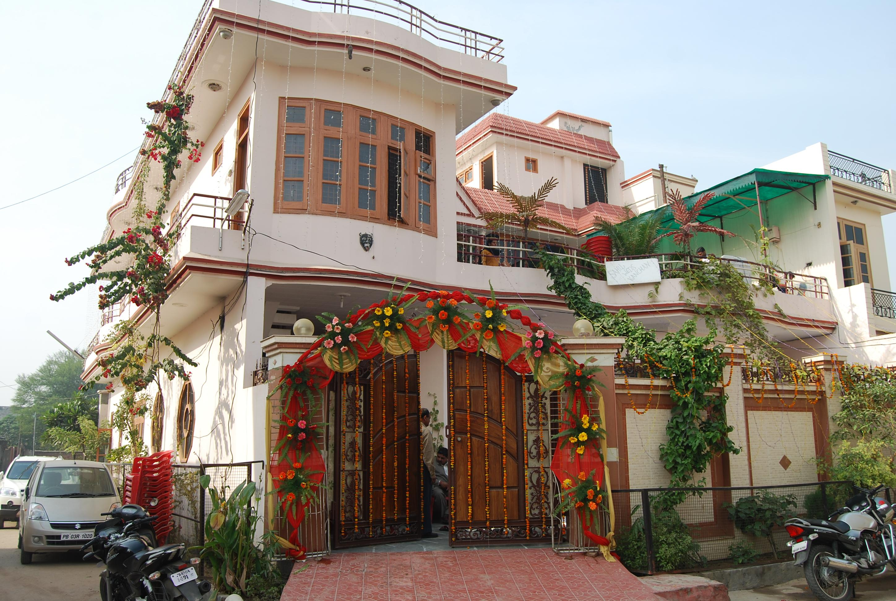 Phenomenal Kothi Gharexpert Largest Home Design Picture Inspirations Pitcheantrous