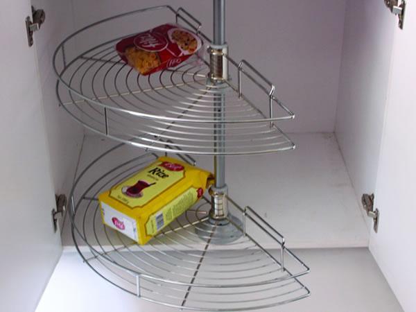 kitchen accessoriess