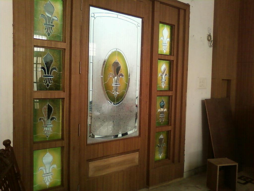 Pooja Room Door Designs Joy Studio Design Gallery Best Design