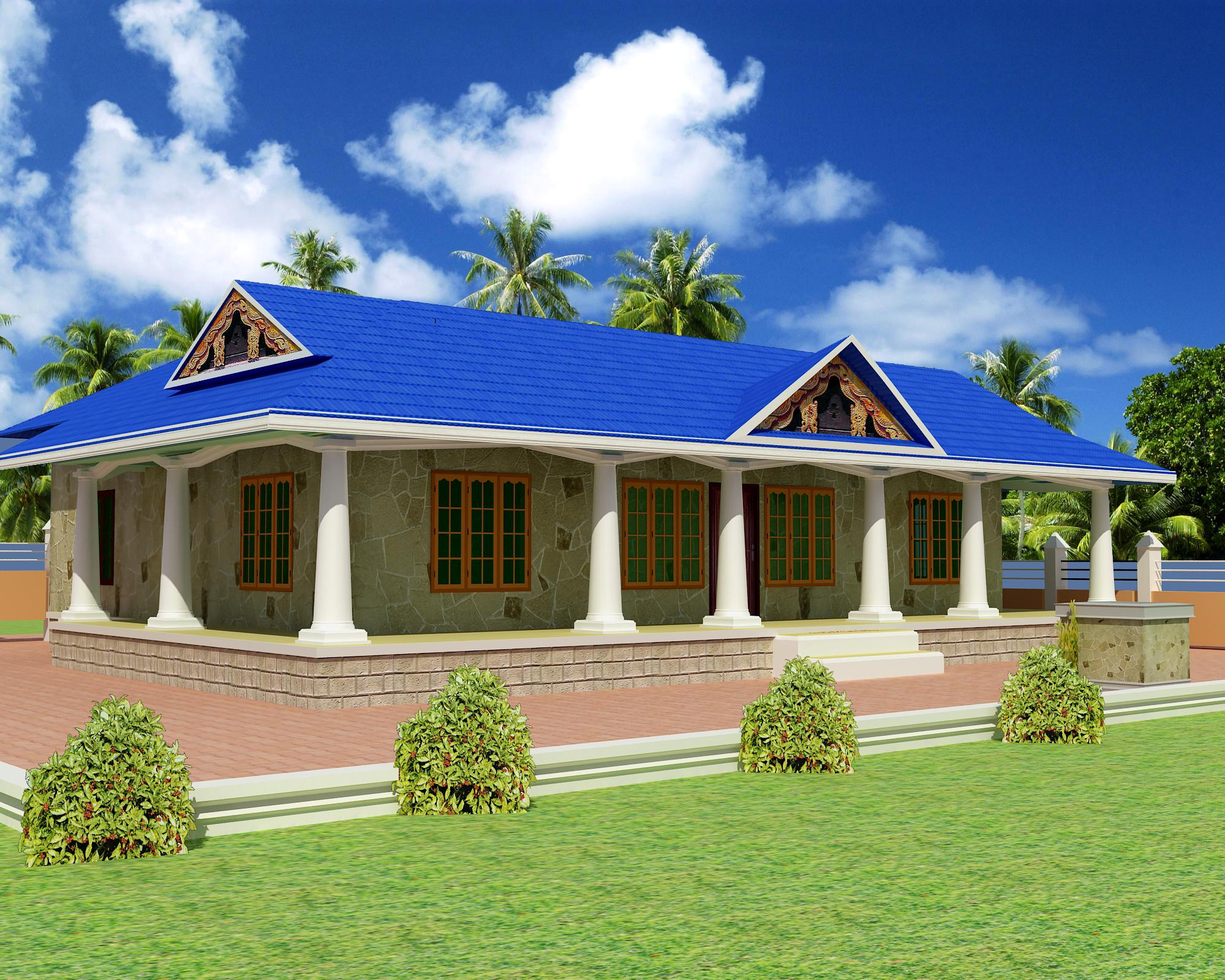 Window grill design photos in kerala joy studio design for Kerala home window design
