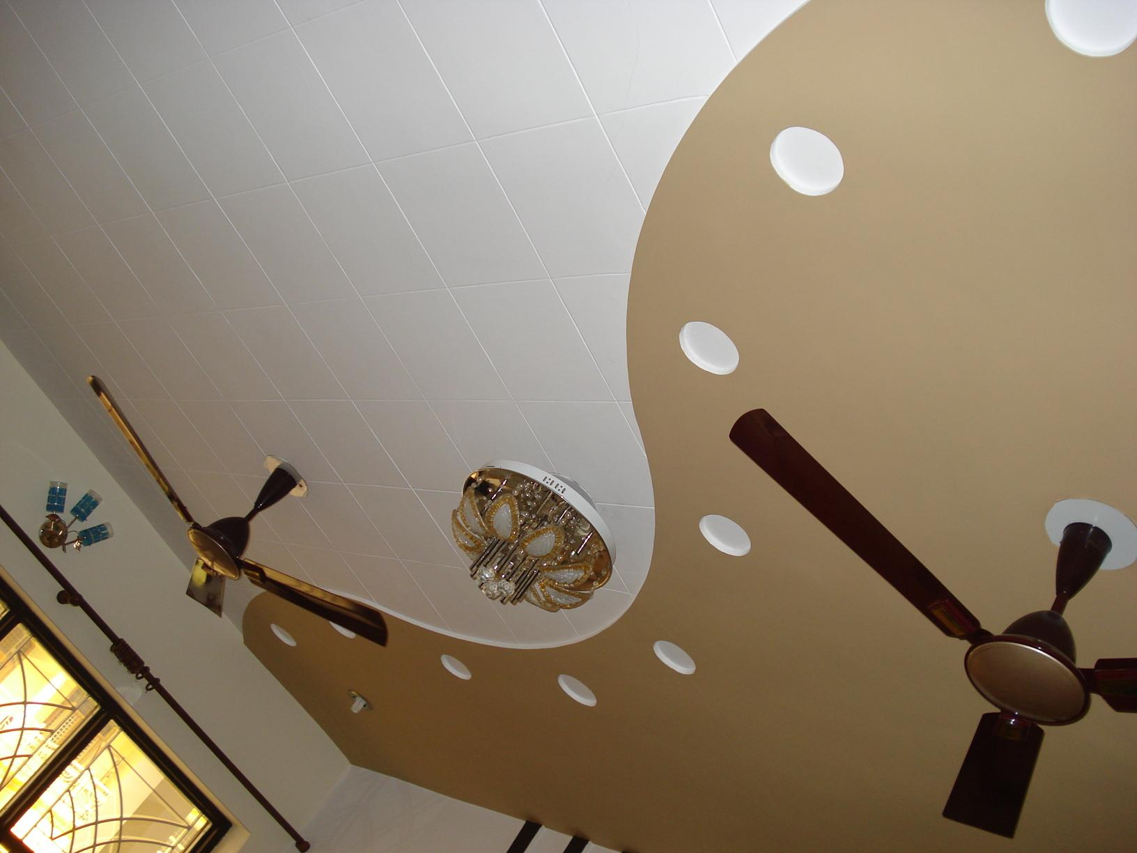 Economical pop false ceiling design gharexpert for P o p bedroom designs