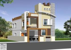 rezidantiol building