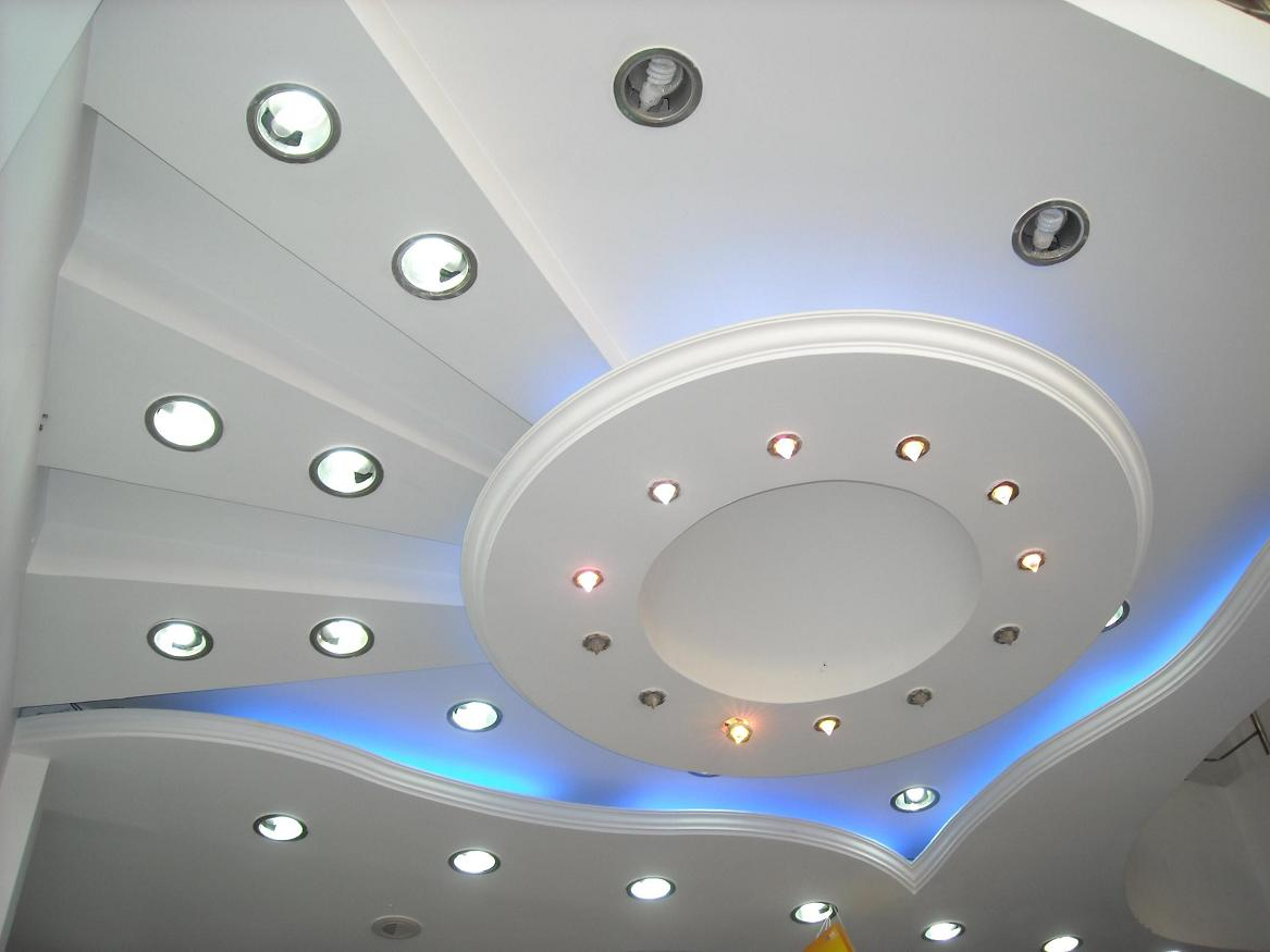 click here to see all ceiling designs