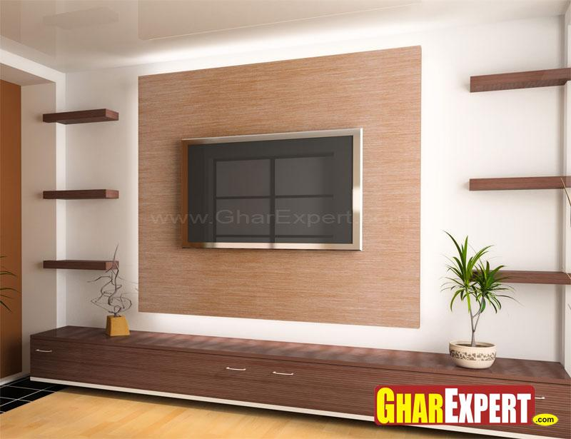 Exceptional Lining Room LCD Unit Part 21