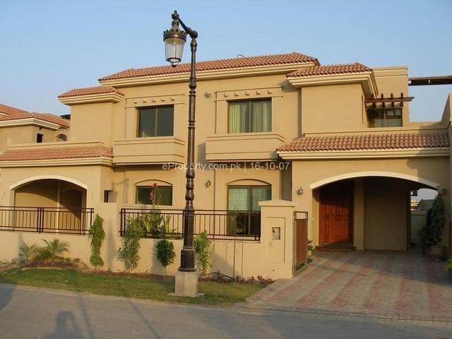 exterior elevation design house plans house design front elevation ...