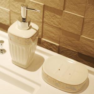 European Style Ceramic Bath Ac....