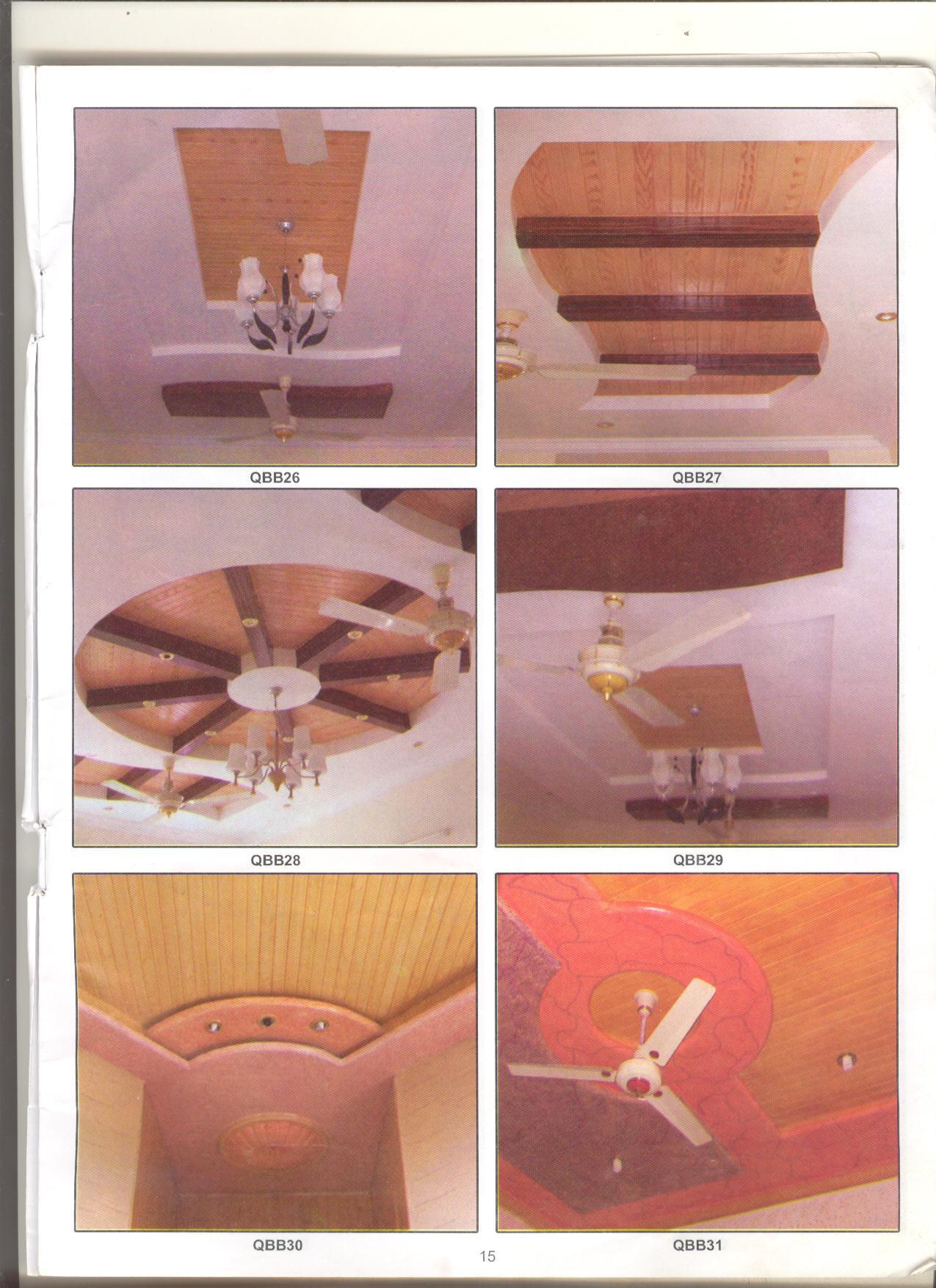 Pop Ceiling Designs Plaster Of Paris Design Picture