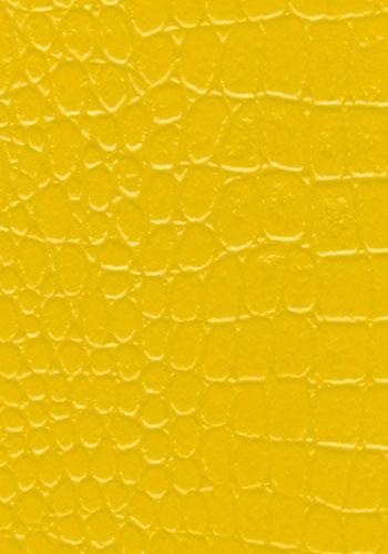 Excellent Wall Color Texture Contemporary - Wall Art Design ...