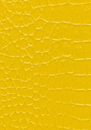 Yellow wall texture paint - GharExpert