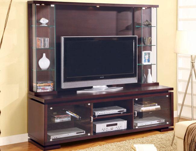 TV stand plasma