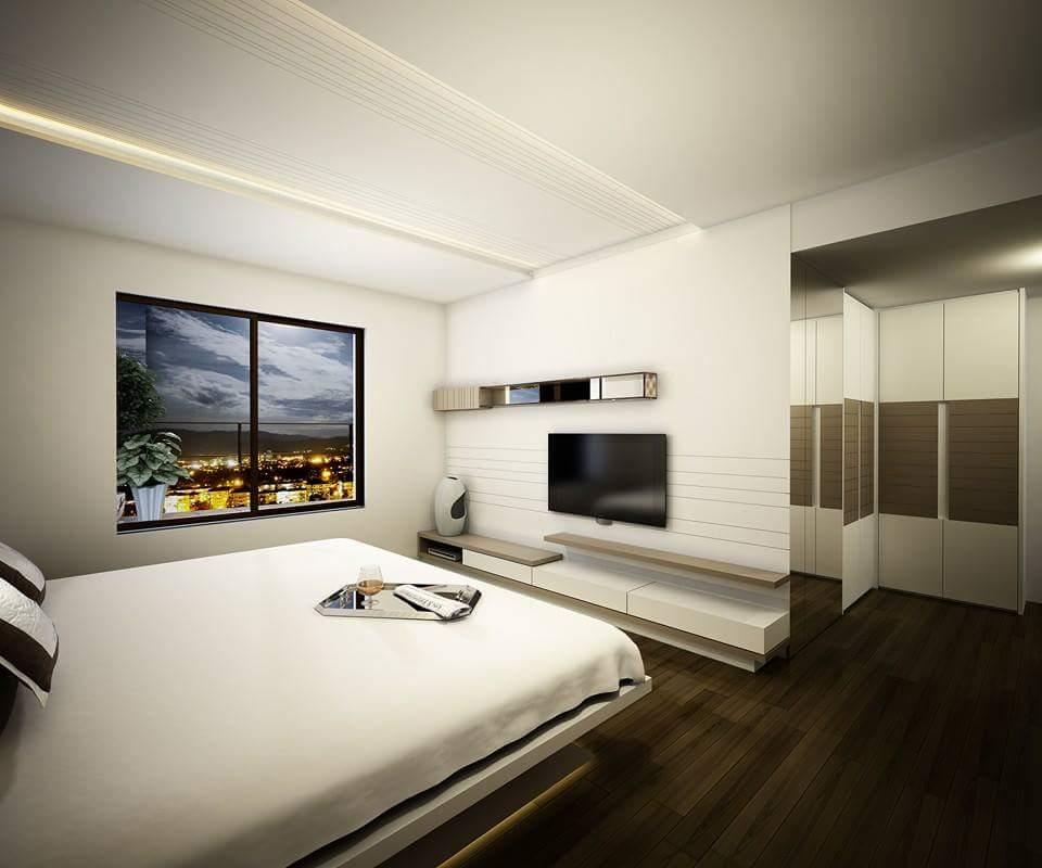 3d-interior-bedroom-design