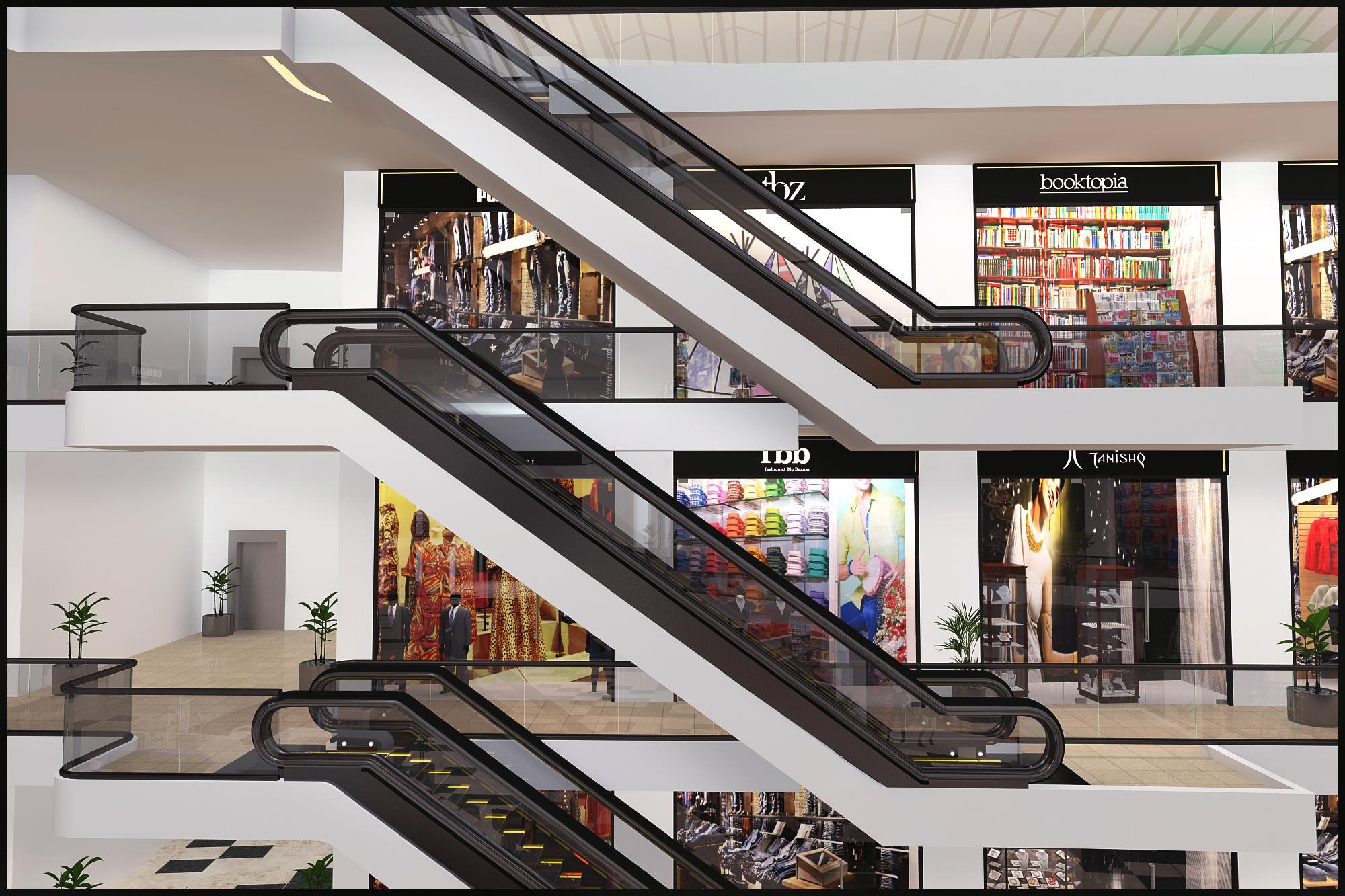 3d-store-interior-design