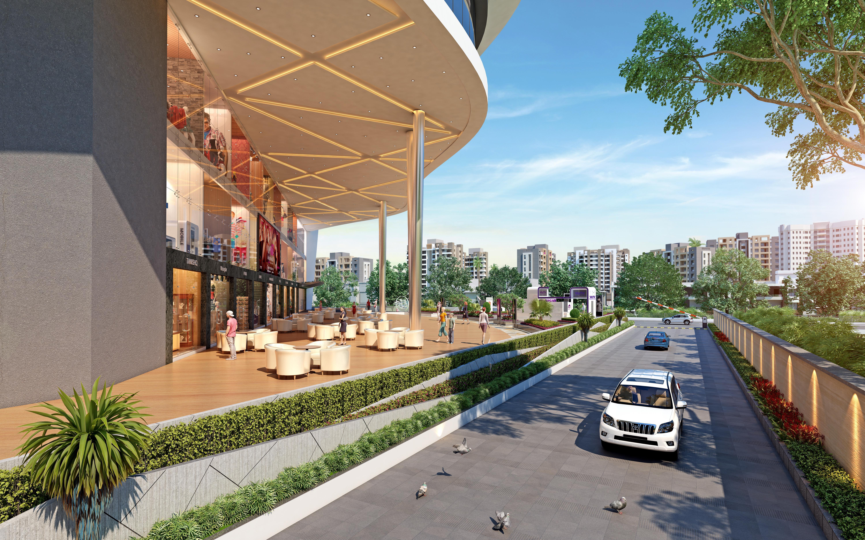 building-exterior-design-side-....