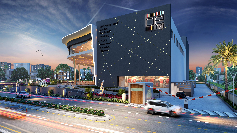 residential-exterior-design-re....