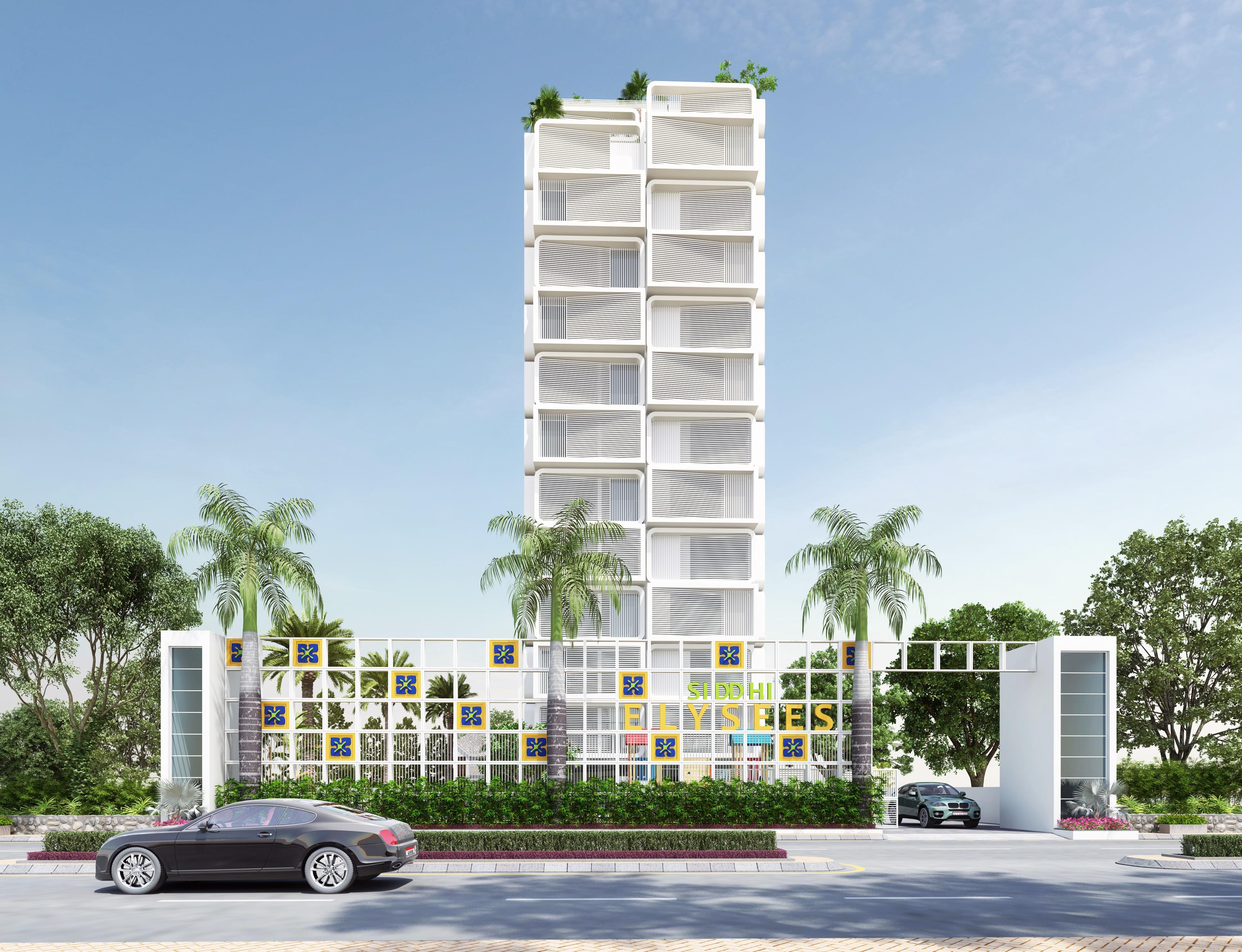 architectural-township-exterio....