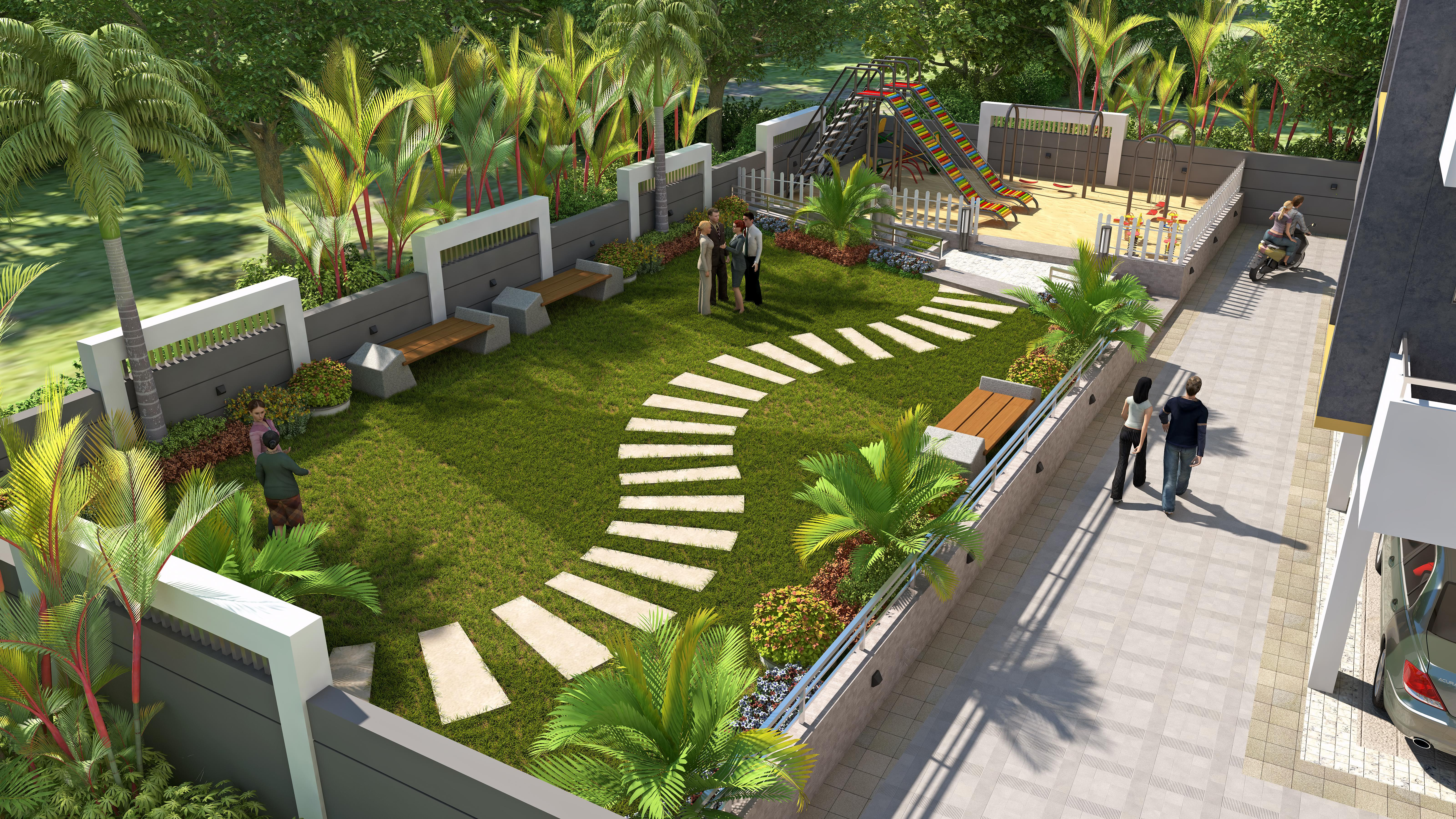 landscaping-exterior-design-re....