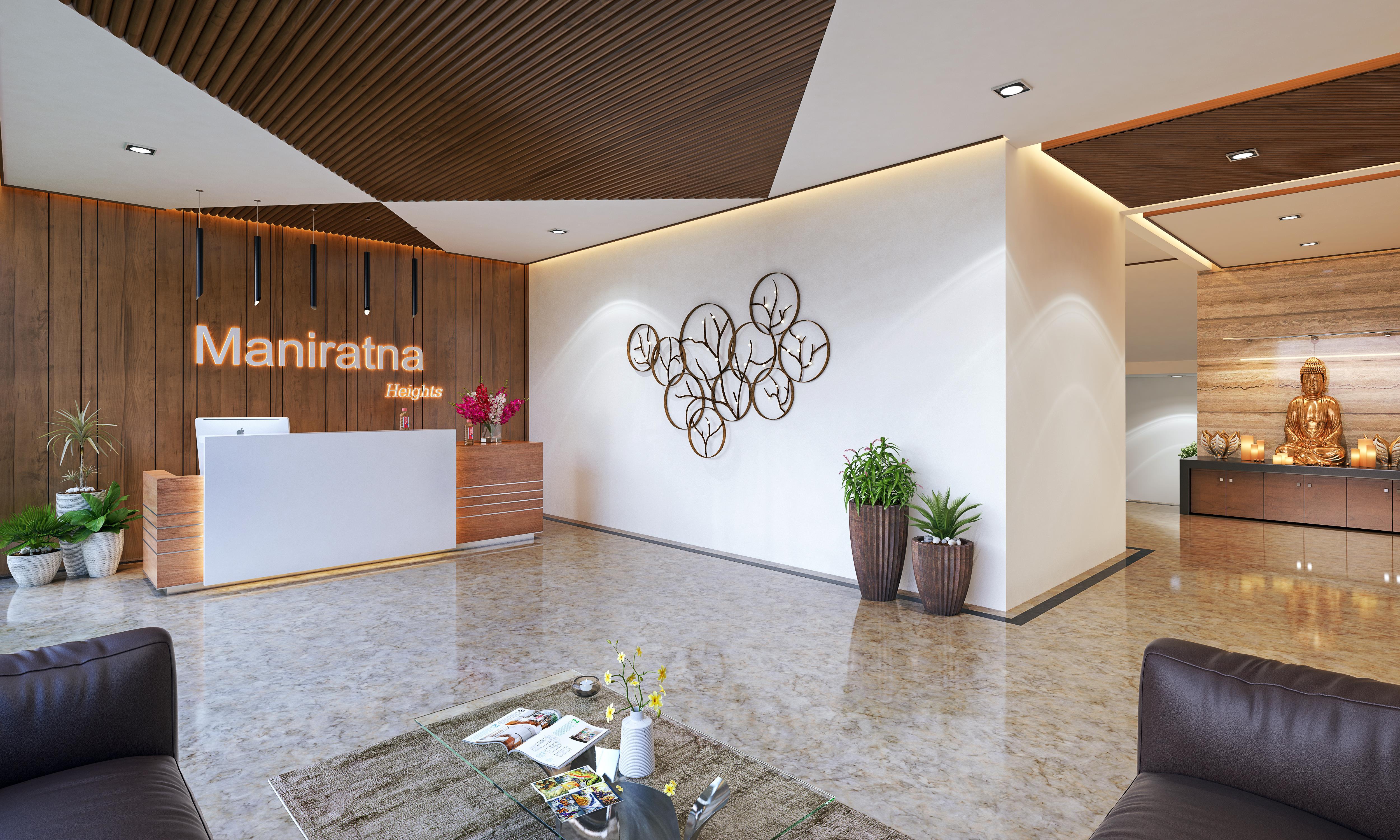 interior-design-rendering-for-....