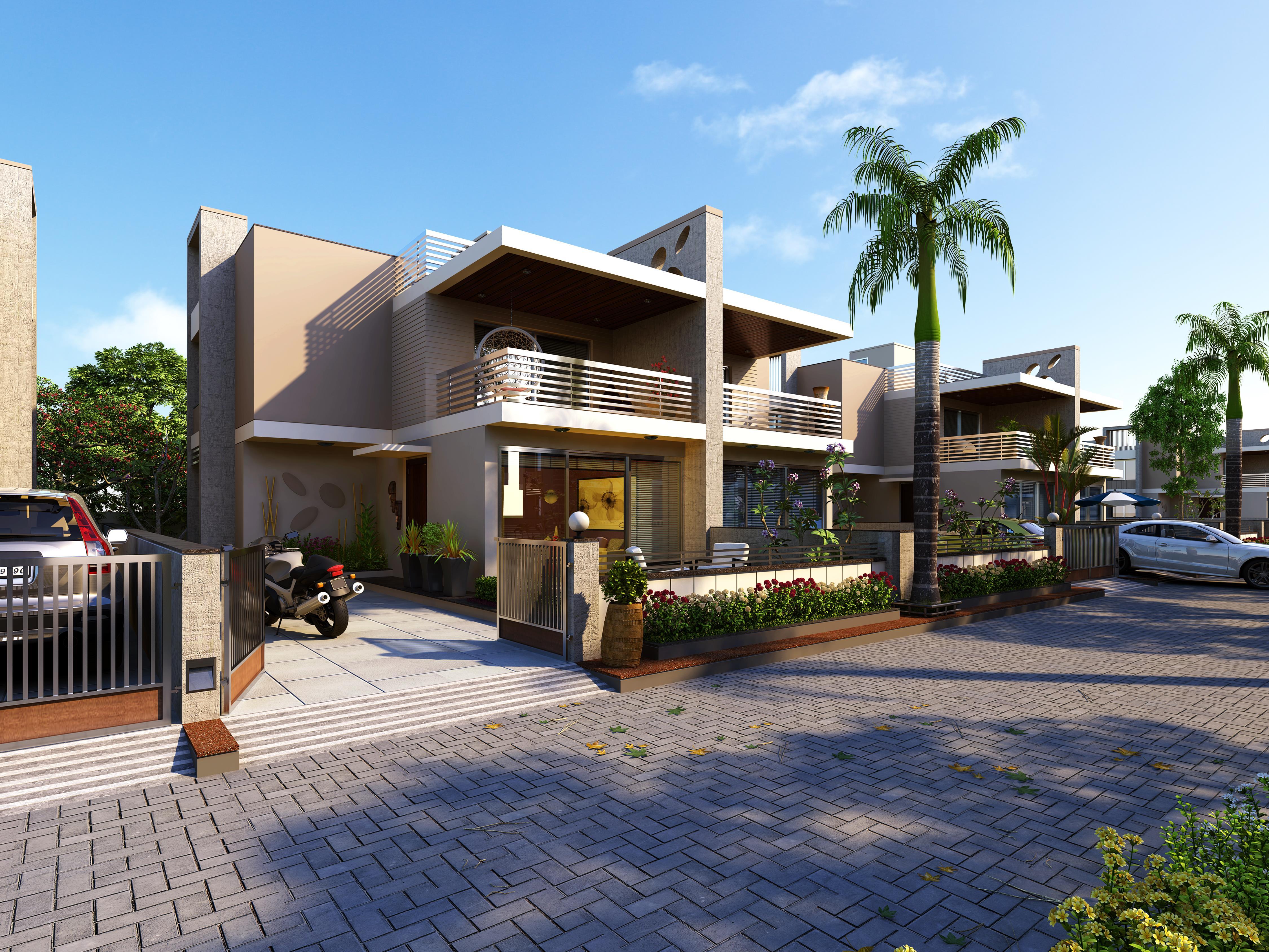 exterior-design-rendering-for-....