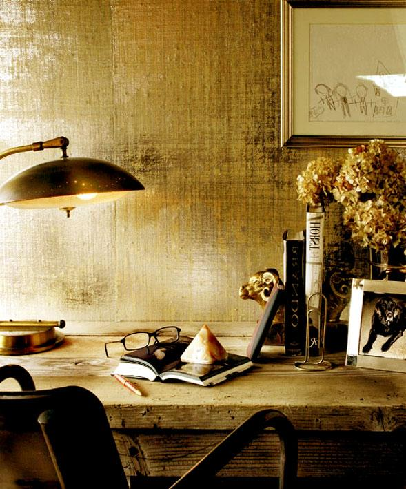 rustic texture wallpaper for s....